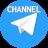 Segui il nostro canale Telegram