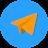 Chiacchiera con noi sul nostro gruppo Telegram!